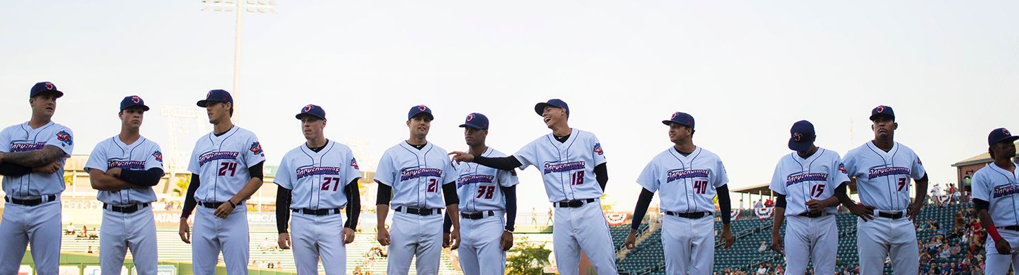 US Sports Baseball Caps