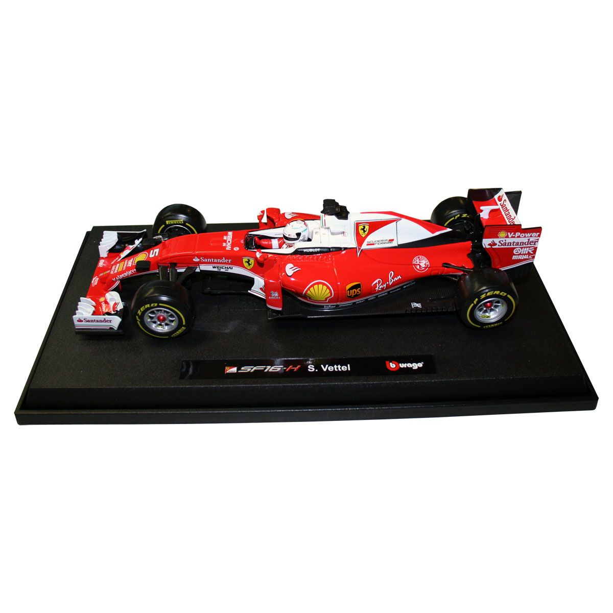 modelle ferrari formel 1 motorsport fanemotion. Black Bedroom Furniture Sets. Home Design Ideas