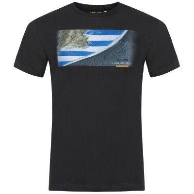Vr46 Thedoctor T Shirt Laguna Seca Fanemotion