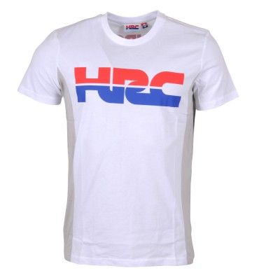Hrc Team Tee Fanemotion