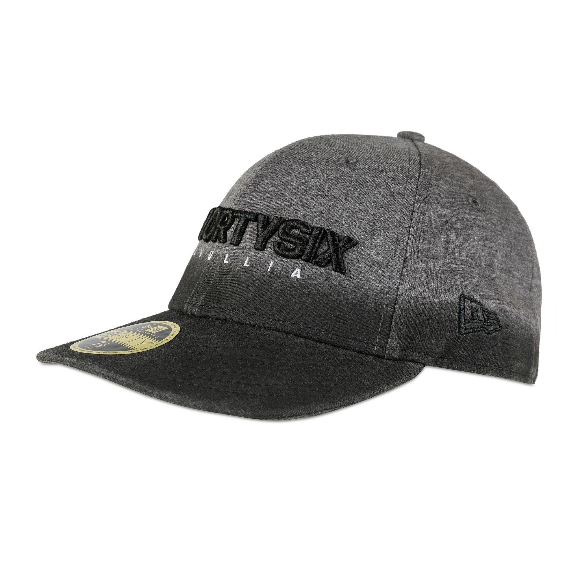 0486e8a17f8 New Era VR46 TheDoctor Cap