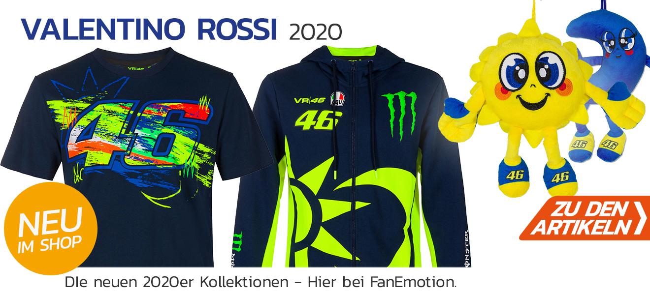 valentino-rossi-fanshop-merchandise-artikel-cap-moto-gp-bekleidung-shirt-hoodie-jacke-2020