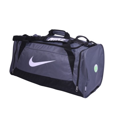 b463f5cdb34fd VfL Wolfsburg Trainingstasche Nike