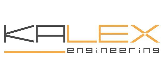 Kalex-Engineering2019