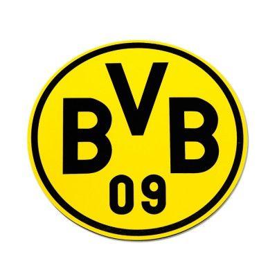 Borussia Dortmund Mousepad