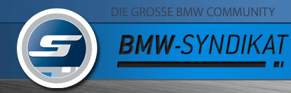 bmw_tuning_forum