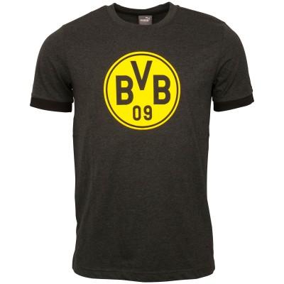 Borussia Dortmund Puma T Shirt