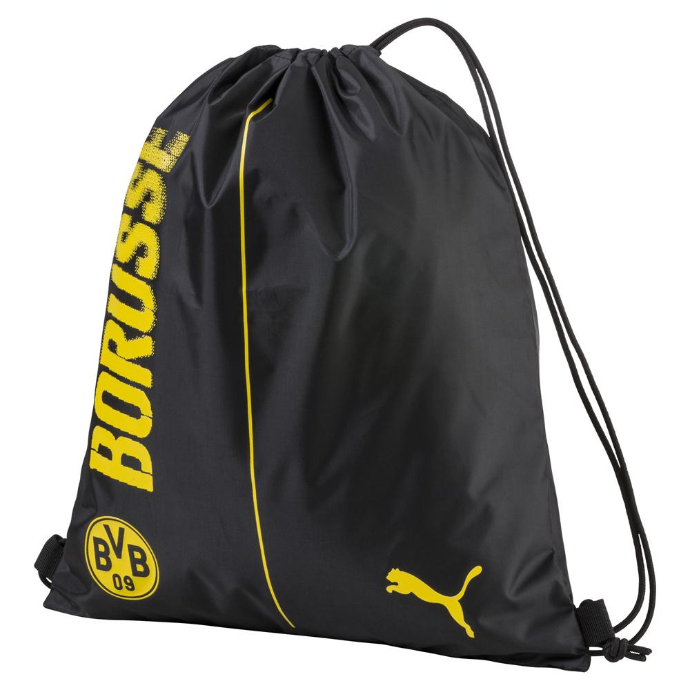 Dortmund Dortmund Borussia Borussia Dortmund Puma Sportbeutel Sportbeutel Puma Borussia FTlJc1Ku3