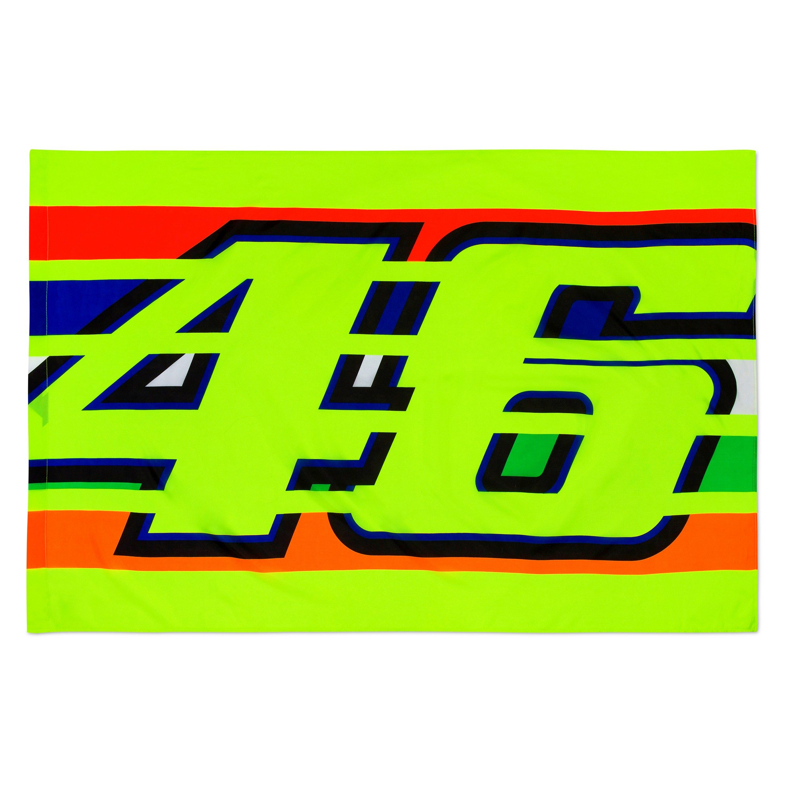 caf5598b8ff VR46 TheDoctor flag