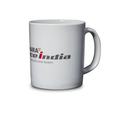 Force India Tasse