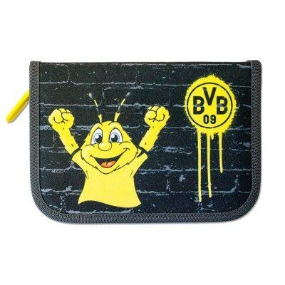 Borussia Dortmund Stifte Etui