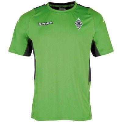 """Borussia Mönchengladbach T-Shirt """"Training"""" 2016/17"""