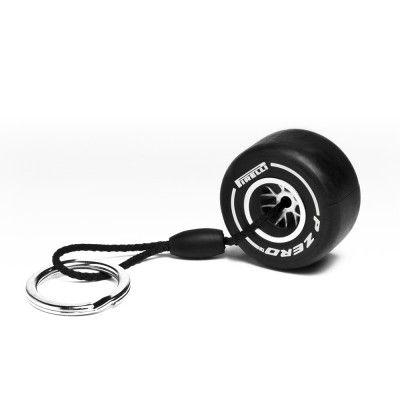 Pirelli Schlüsselanhänger, Medium