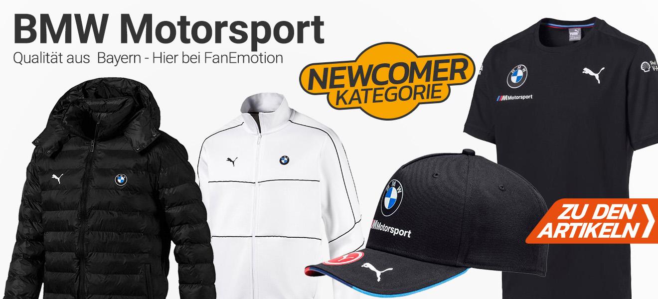 porsche-wec-merchandise-fanartikel-jacke-t-shirt-cap-polo