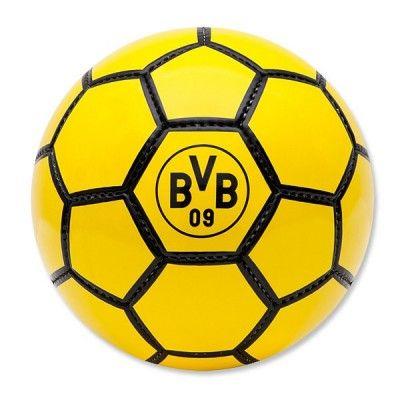 "Borussia Dortmund Ball ""BVB"""