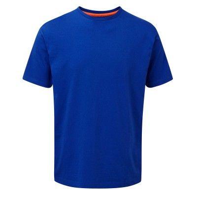 Gulf Racing Retro T-Shirt